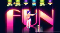 Just Dance 2016 - Screenshots - Bild 18