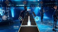 Guitar Hero Live - Screenshots - Bild 9