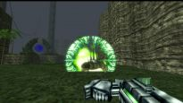 Turok + Turok 2 - Seeds of Evil - Screenshots - Bild 9