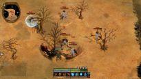 Das Tal - Screenshots - Bild 2
