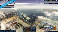 TransOcean 2 - Screenshots - Bild 2