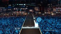 Guitar Hero Live - Screenshots - Bild 4