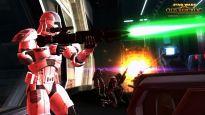 Star Wars: The Old Republic - Knights of the Fallen Empire - Screenshots - Bild 11