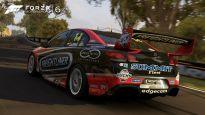Forza Motorsport 6 - Screenshots - Bild 3