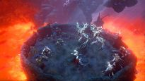 Trine 3: The Artifacts of Power - Screenshots - Bild 4