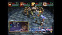 Grandia II Anniversary Edition - Screenshots - Bild 13