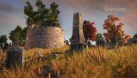 Otherland - Screenshots - Bild 15