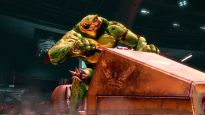 Killer Instinct: Season 3 - Screenshots - Bild 9