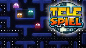 Telespiel