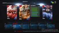 Madden NFL 16 - Screenshots - Bild 8