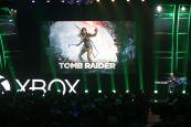 Microsoft auf der gamescom 2015 - Artworks - Bild 34
