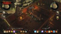 Divinity: Original Sin - Enhanced Edition - Screenshots - Bild 2