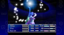 Final Fantasy VII - Screenshots - Bild 18