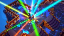 Super Dungeon Bros. - Screenshots - Bild 6