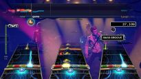 Rock Band 4 - Screenshots - Bild 3