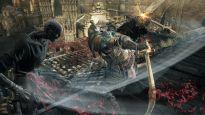 Dark Souls III - Screenshots - Bild 7