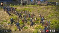 Total War Battles: Kingdom - Screenshots - Bild 4