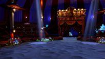 LEGO Dimensions - Screenshots - Bild 17