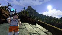 LEGO Dimensions - Screenshots - Bild 28