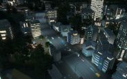 Cities: Skylines - After Dark - Screenshots - Bild 4