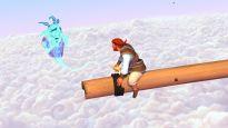 The Book of Unwritten Tales 2 - Screenshots - Bild 6