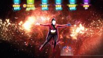 Just Dance 2016 - Screenshots - Bild 21
