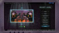 Mayan Death Robots - Screenshots - Bild 6