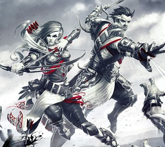 Divinity: Original Sin – Enhanced Edition - Test