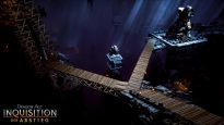 Dragon Age: Inquisition - DLC: Der Abstieg - Screenshots - Bild 8