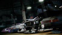 Need for Speed - Screenshots - Bild 6