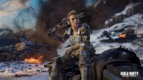 Call of Duty: Black Ops III - Screenshots - Bild 2