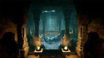 Dragon Age: Inquisition - DLC: Der Abstieg - Screenshots - Bild 4