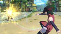 Naruto Shippuden: Ultimate Ninja Storm 4 - Screenshots - Bild 13