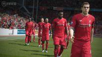 FIFA 16 - Screenshots - Bild 5