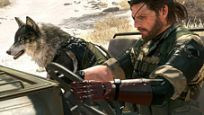 Metal Gear Solid V: The Phantom Pain - Tipp