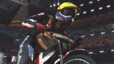 FIM Speedway Grand Prix 15 - Screenshots