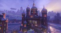 Overwatch - Screenshots - Bild 32