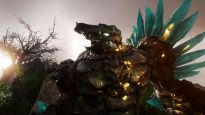 Risen 3: Titan Lords - Enhanced Edition - Screenshots - Bild 5