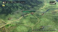 Nobunaga's Ambition: Sphere of Influence - Screenshots - Bild 17