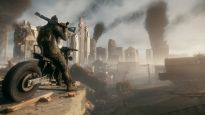 Homefront: The Revolution - Screenshots - Bild 5