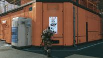 Metal Gear Solid V: The Phantom Pain - Screenshots - Bild 13