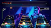 Rock Band 4 - Screenshots - Bild 4