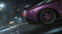 Need for Speed - Screenshots - Bild 3