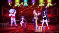 Just Dance 2016 - Screenshots - Bild 10