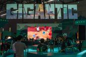 gamescom-Impressionen: Mittwoch - Artworks - Bild 19