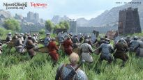 Mount & Blade 2: Bannerlord - Screenshots - Bild 7