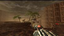 Turok + Turok 2 - Seeds of Evil - Screenshots - Bild 3