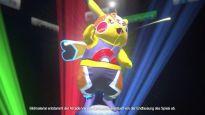 Pokémon Tekken - Screenshots - Bild 14