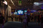 gamescom-Impressionen: Mittwoch - Artworks - Bild 10