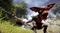 Risen 3: Titan Lords - Enhanced Edition - Screenshots - Bild 3